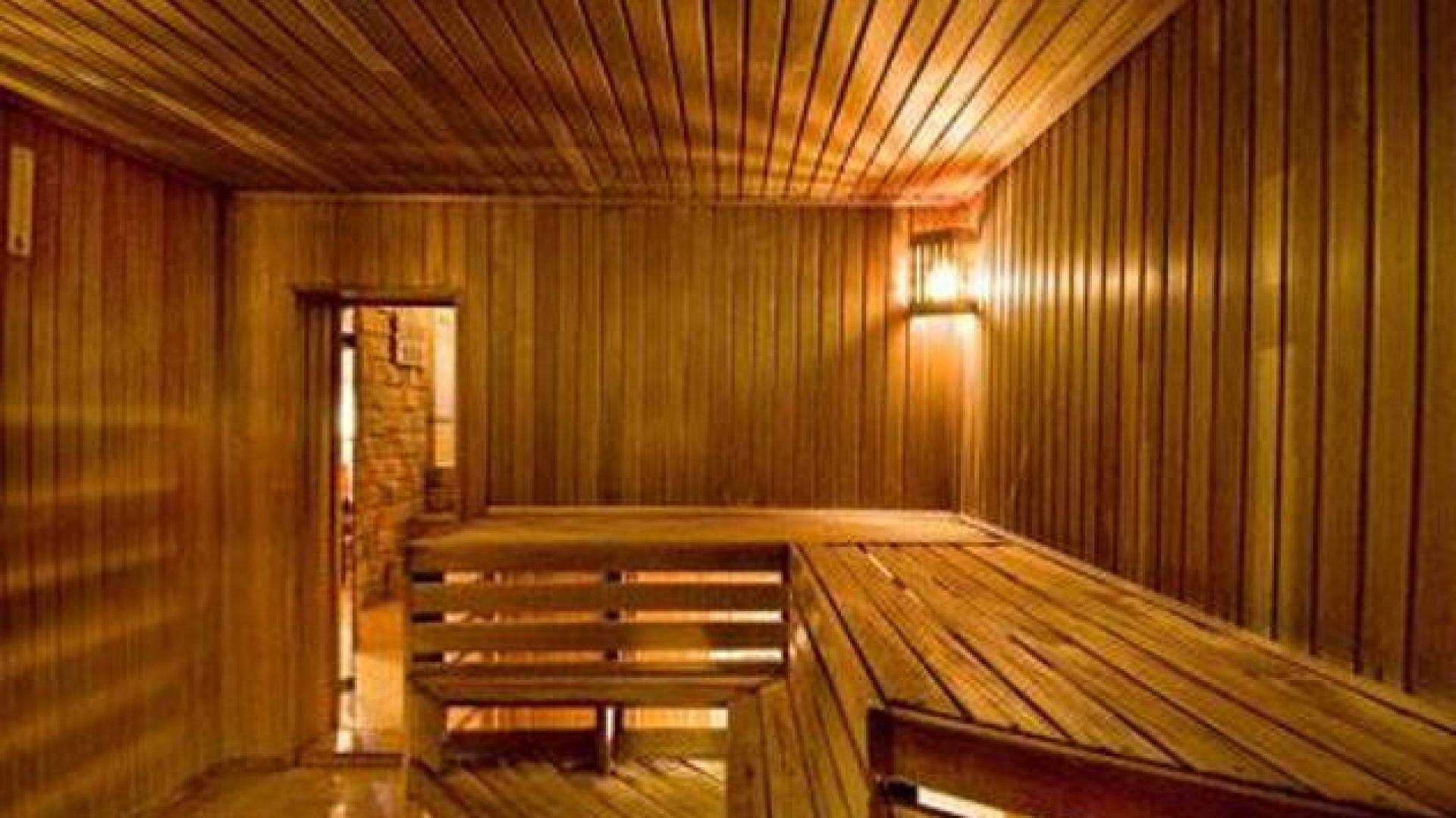 Эксклюзивные бани из бревна под ключ: элитные проекты, фото бань премиум класса. купить в городлес