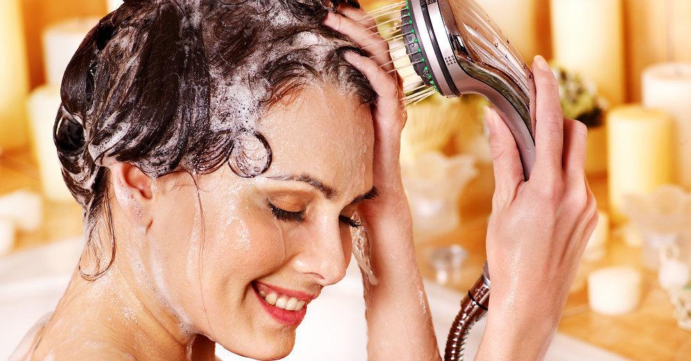 Правильный уход за волосами: советы профессионалов, эффективные методы и особенности :: syl.ru