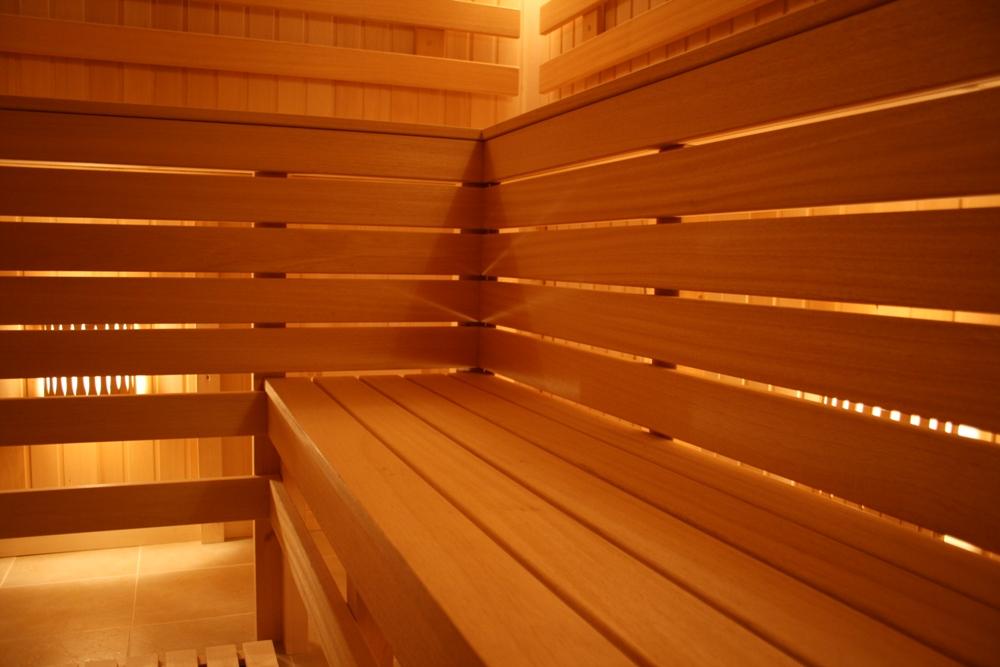 Абаш для бани: особенности и обзор [вагонки] дерева