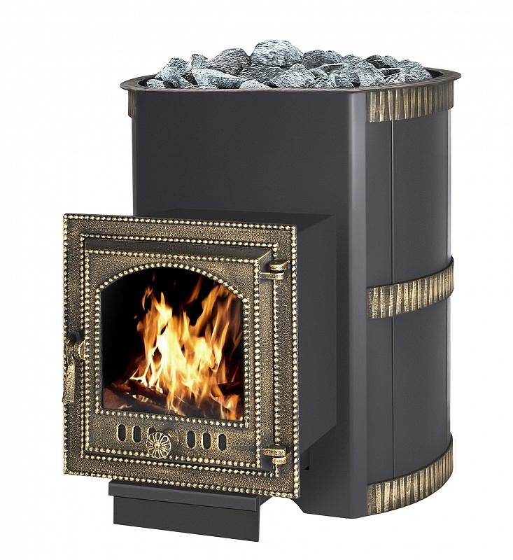 Банные печи «Везувий» – гармоничное сочетание высокого качества, разумной цены и эксклюзивного дизайна!