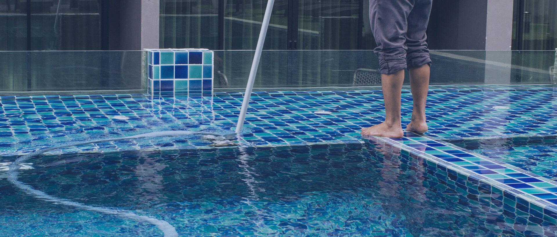 Таблетки для бассейна для дезинфекции воды: правильный уход за водоемом – советы по ремонту