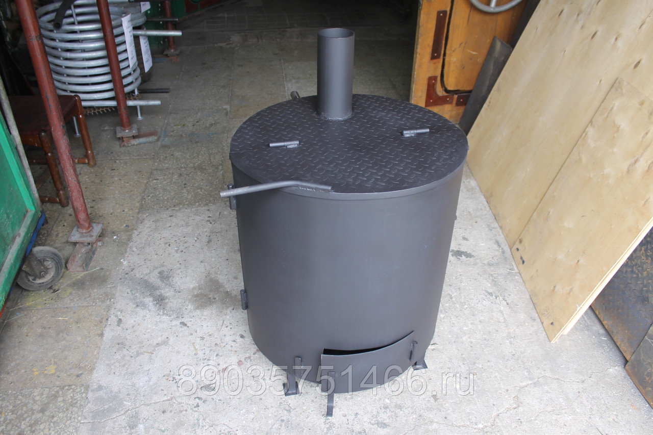Подогрев бассейна дровами: как выбрать дровяной обогреватель для воды? популярные печи для бассейна