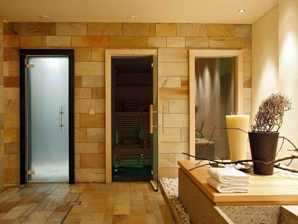 Как сделать дверь в баню своими руками: пошаговая инструкция и чертежи