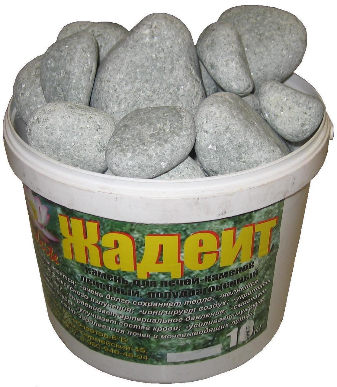 Какие камни для бани подходят лучше всего? их виды и сравнительные характеристики