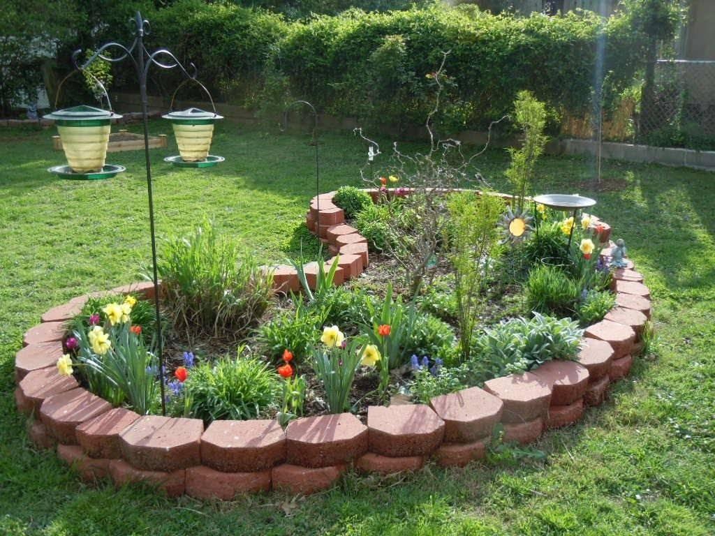 Как просто и со вкусом облагородить дачный двор: 8 креативных идей на зависть соседям