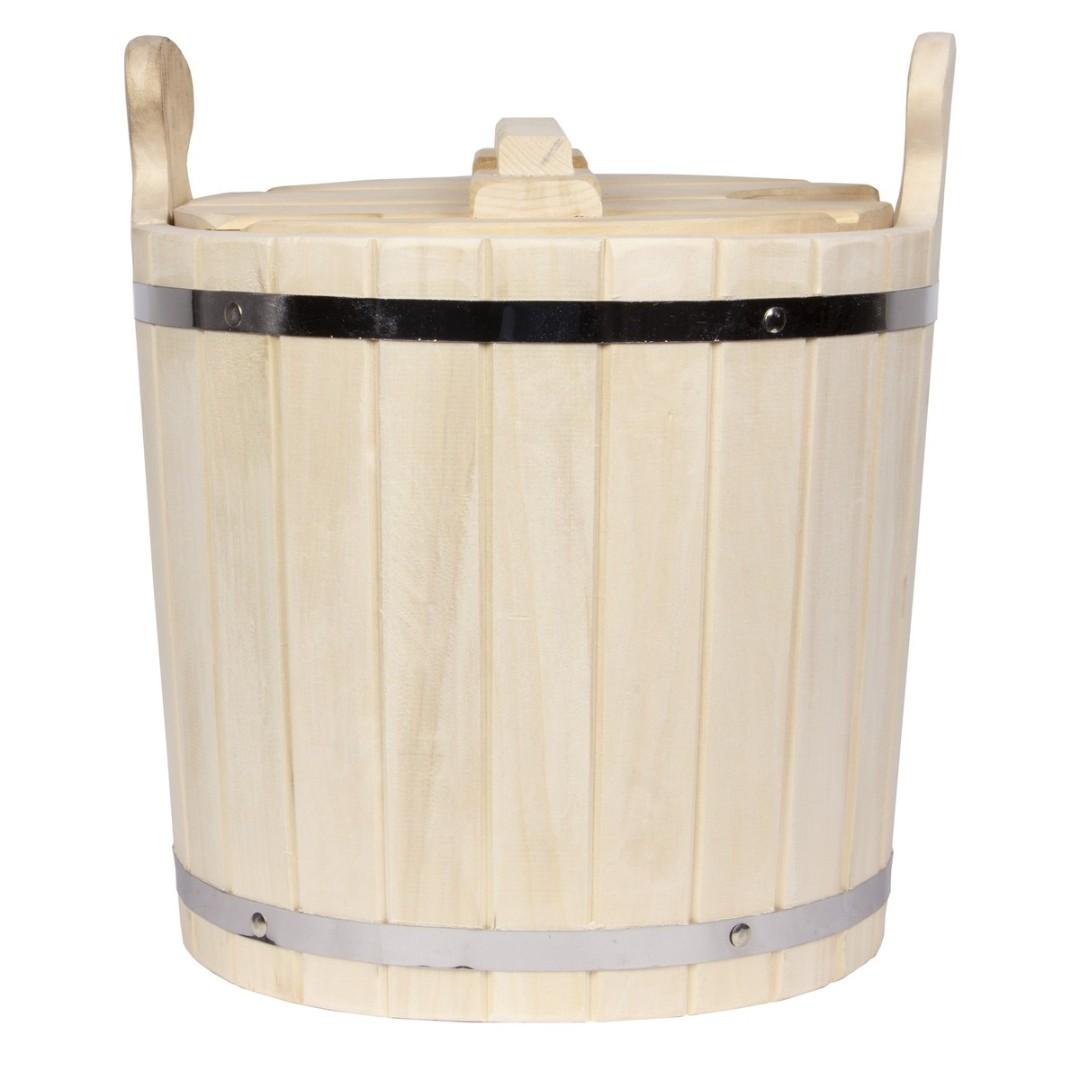 Как правильно запаривать веник в бане? виды веников и простые техники