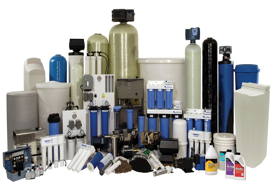 Сайт о плавании: очистка воды в бассейне: хлорирование, озонирование, ионизация и другие методы