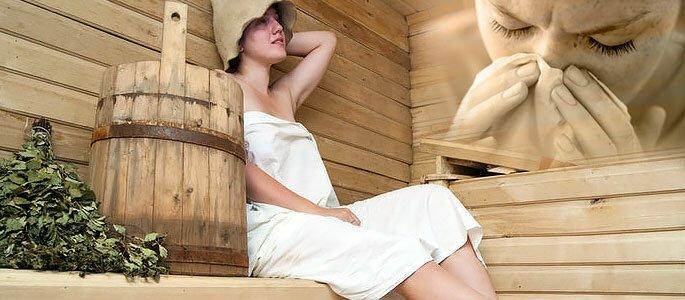 Можно ли мыться при ангине: особенности, рекомендации