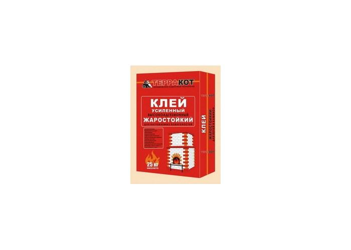 Как разводить термостойкий клей — domashnyi.pro