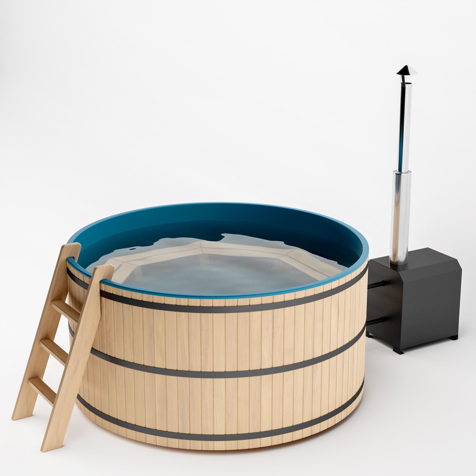 Японская баня. польза, традиции, противопоказания