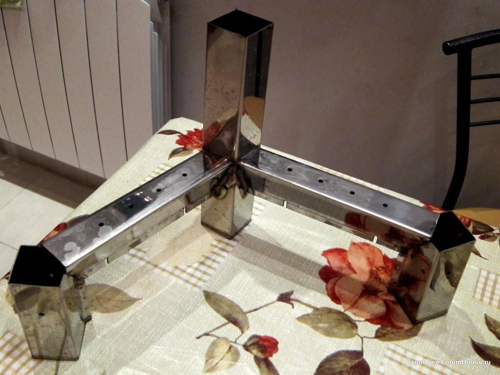 Сауна в ванной комнате — легко! душевые кабины с парогенератором