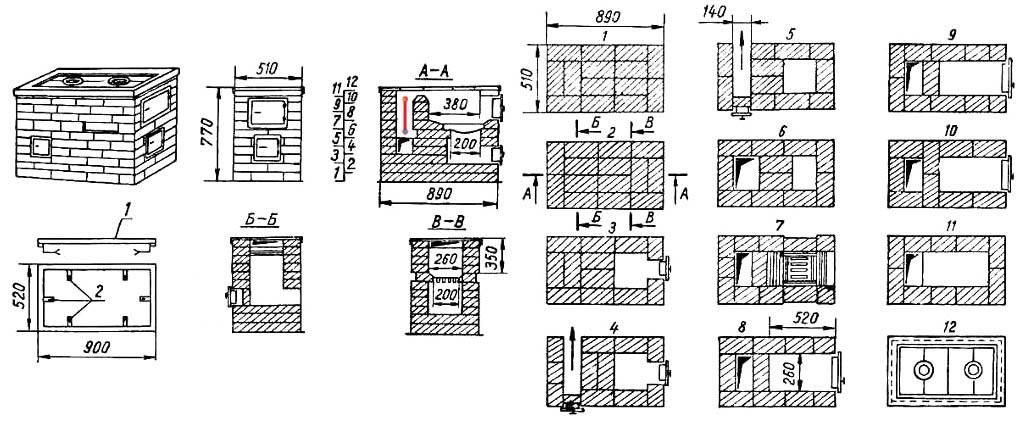 Баня своими руками: пошаговая инструкция, проекты +70 фото