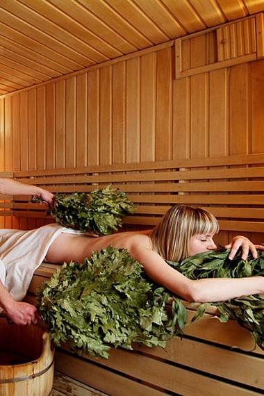 Полезна ли сауна после тренажерного зала – правда из опыта