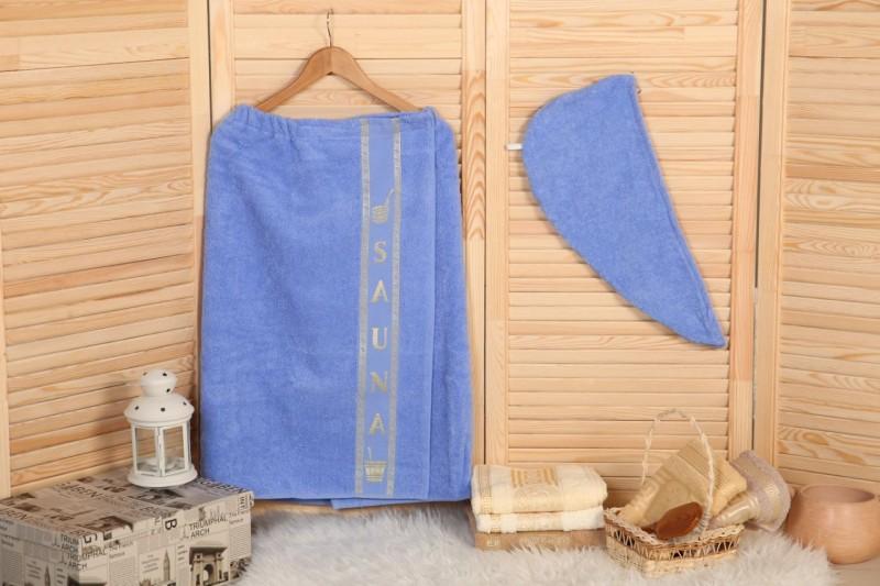 Килты для бани и сауны: преимущества, виды и технология пошива