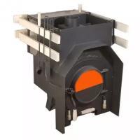 Печь отопительная газогенераторная бренеран (булерьян) аот-11 тип 01 (код: 404312)