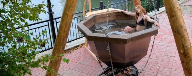 Сауна: противопоказания, кому противопоказана баня, кому нельзя париться, фото и видео
