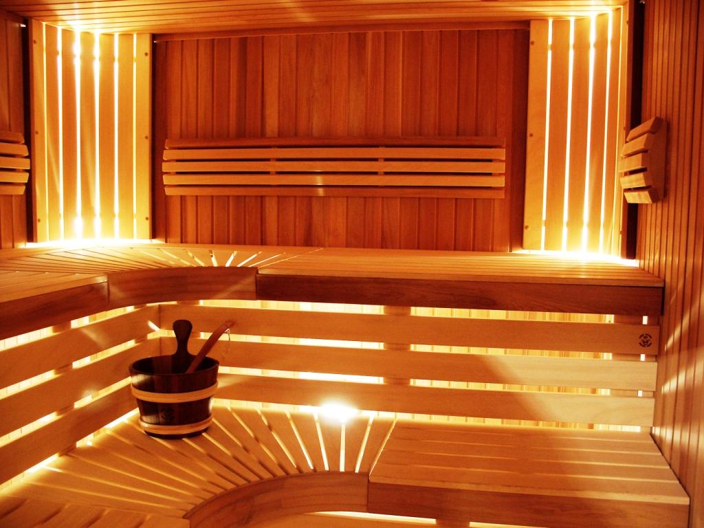 Ремонт бани внутри своими руками: виды замен и ремонта