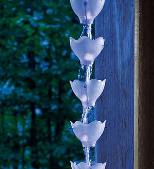 Установка водостоков для крыши своими руками: монтаж, ремонт, крепление кронштейна, крепеж желоба, как сделать водосток из пластиковых бутылок и канализационных труб