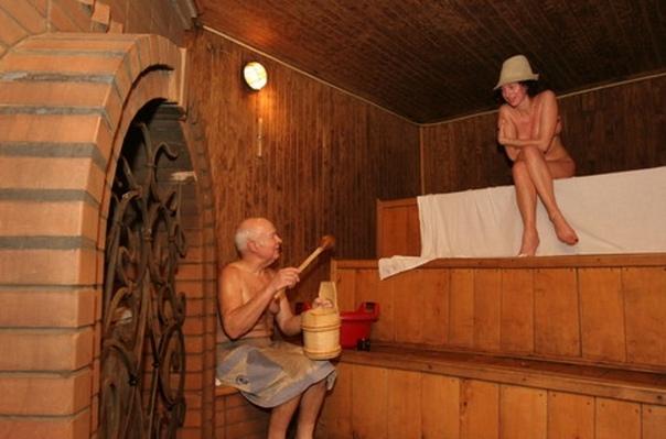 Когда можно в баню после кесарева сечения: через сколько разрешено ходить в сауну париться с косметическим швом