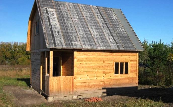Крепление шпал при строительстве фундамента. как сделать фундамент из шпал для дома.
