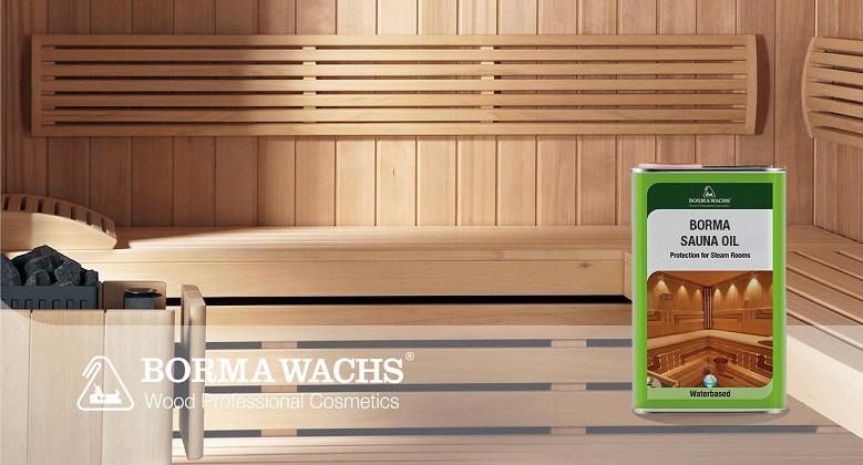 Пропитка для дерева в парилке: полок сауны, стены и потолок в парной бани, какие виды пропиток бывают, что из них не вредит здоровью, что можно применять в русской и финской банях, а также защита древесины парной от фирмы «тиккурила»
