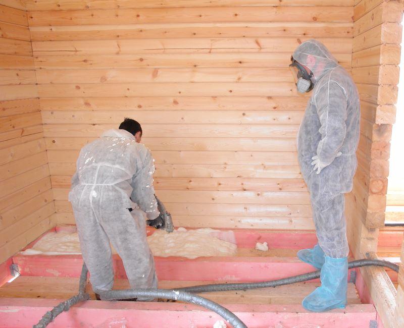Утеплитель для бани на стены изнутри (49 фото): утепление своими руками, пошаговая инструкция, как правильно утеплить