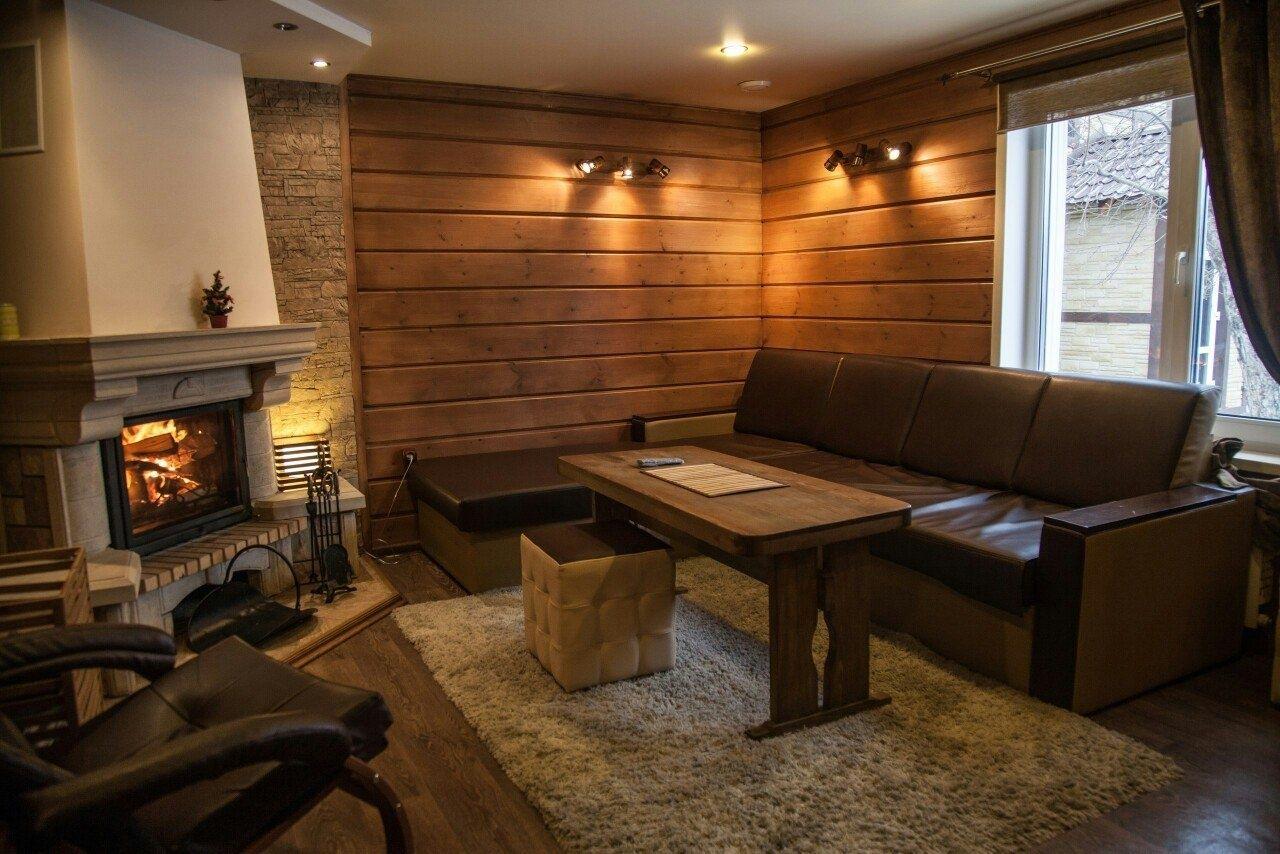 Проекты бани с комнатой отдыха: особенности составления, виды | построить баню ру
