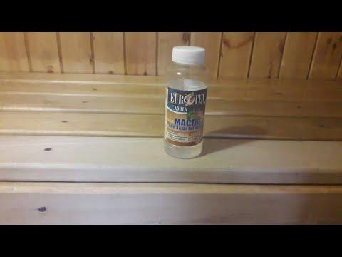 Как сделать полок для бани своими руками: фото, чертежи