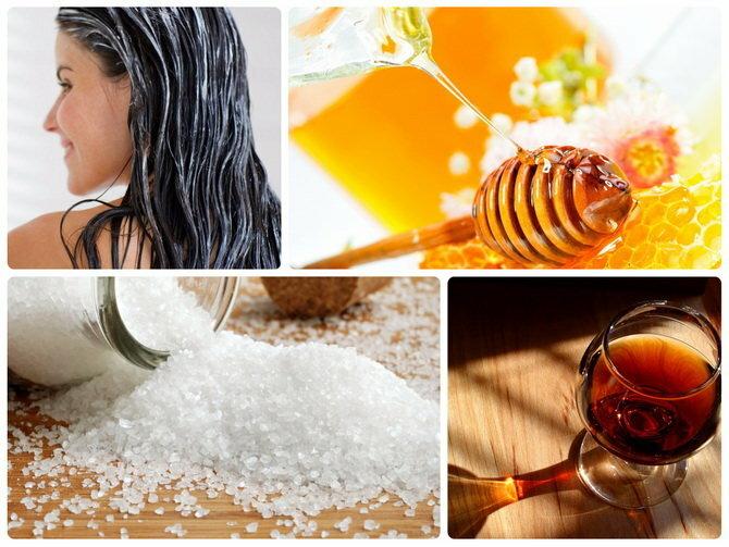 Маска для кожи головы: 10 увлажняющих и питательных средств