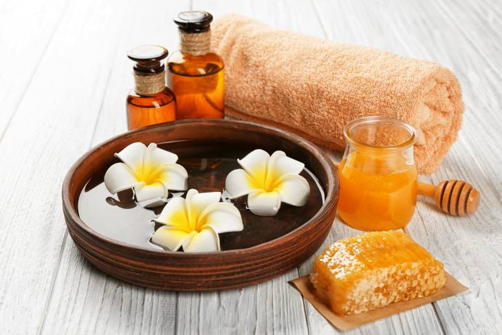 Соляная сауна польза и вред как часто можно посещать