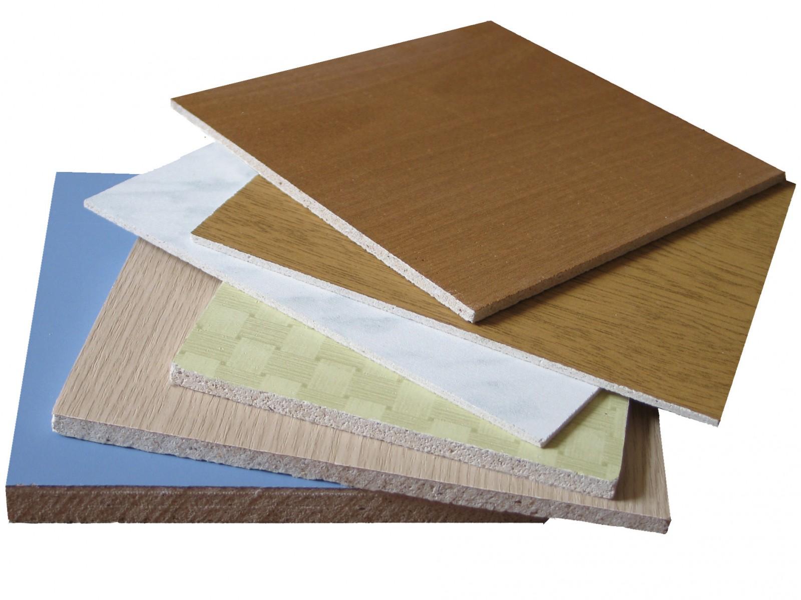 Негорючий сайдинг из фиброцемента, металла, винила и термопанелей для обшивки деревянного дома
