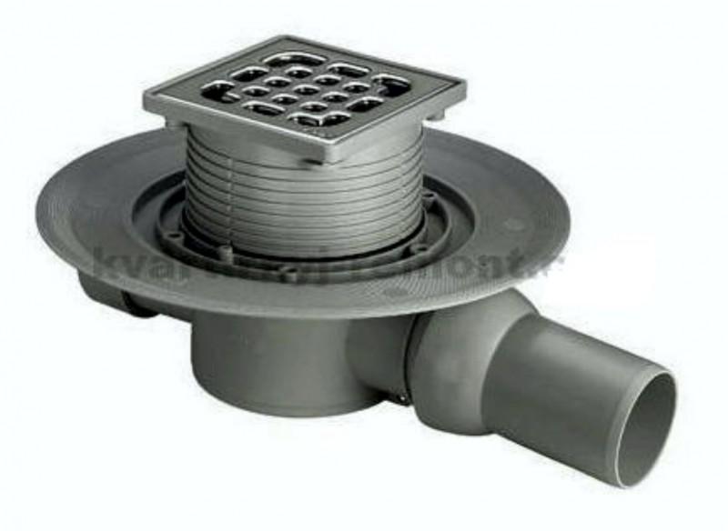 Проблема водоснабжения зимой бани без постоянного отопления: способы провести воду, чтобы она не замерзала