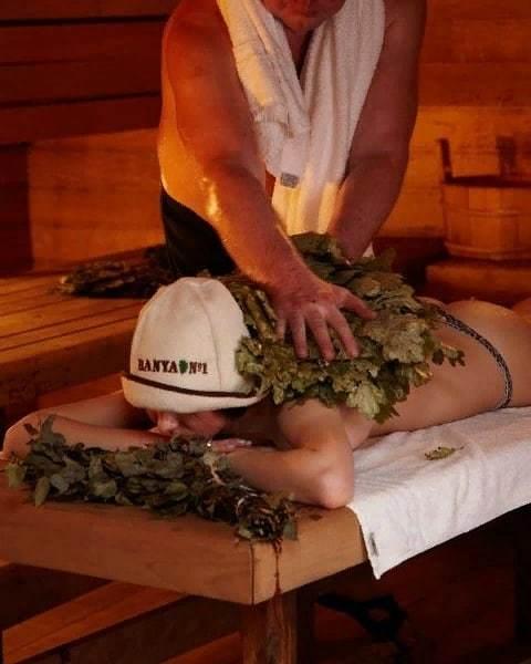 Можно ли париться в бане и сауне при простатите: польза и вред