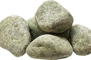 Лучшие камни для бани, топ-16 рейтинг хороших камней 2020