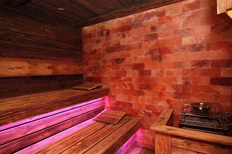 Что полезнее для здоровья баня или сауна