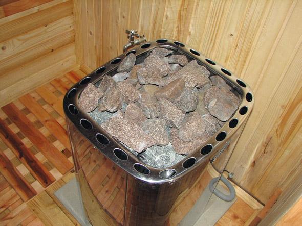 Принципы и советы по выбору камней для бани — жадеит, нефрит и другие виды, их плюсы и минусы, сравнение