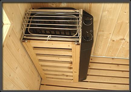 Электрическая печь для сауны: электропечь для бани, каменка, как выбрать камин, как сделать электро каменку в парную своими руками, тэны для бани, фото и видео