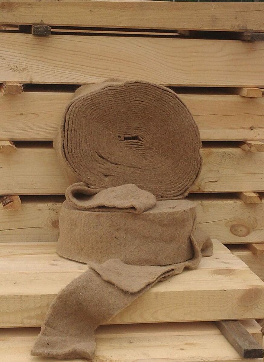 Используем межвенцовый утеплитель для бани. межвенцовые утеплители для сруба – выбираем лучший вариант. выбираем межвенцовый утеплитель для бани