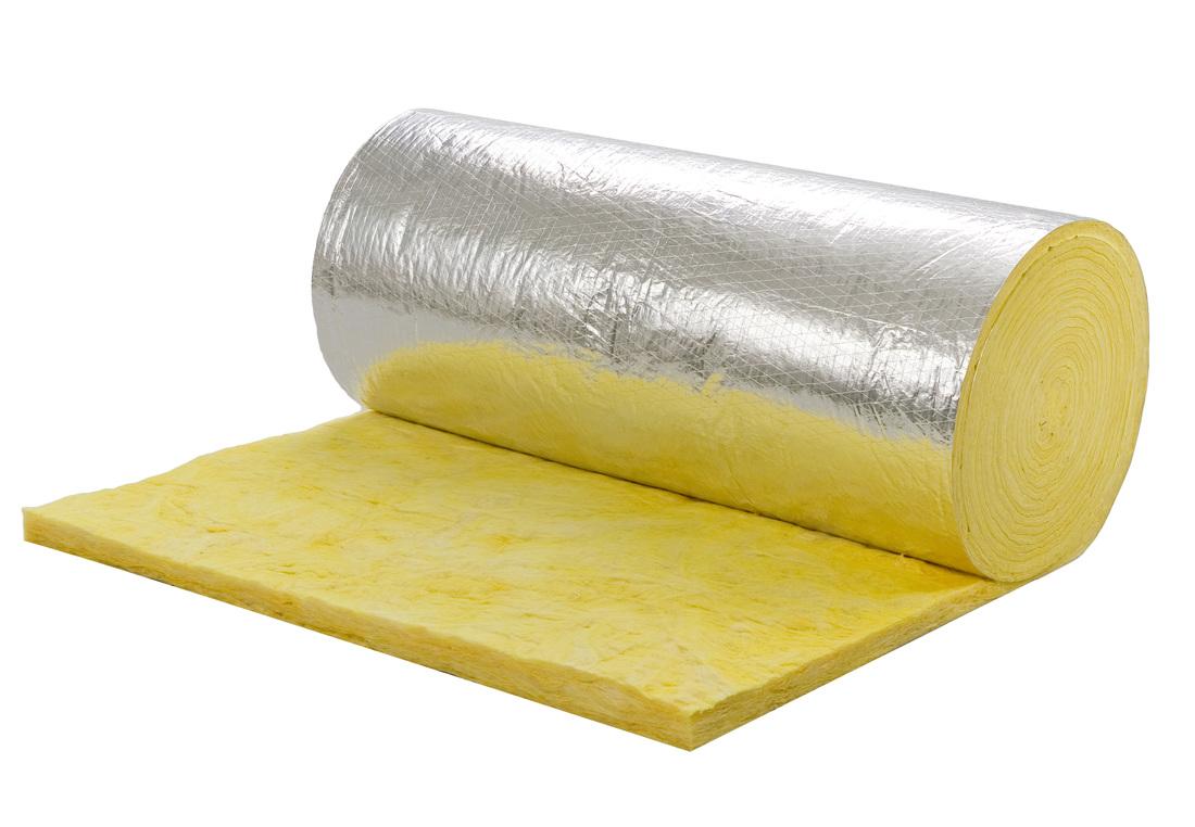 Фольга для бани: какую лучше выбрать для сауны цены и размеры
