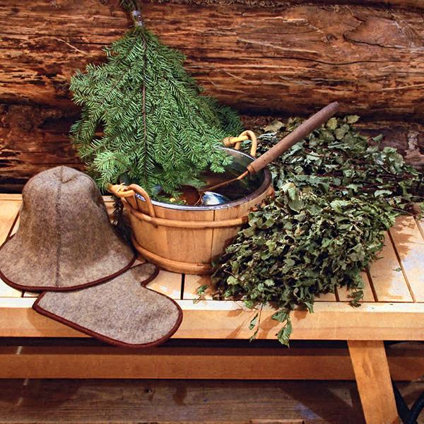 Травы обереги для дома, защиты семьи и детей