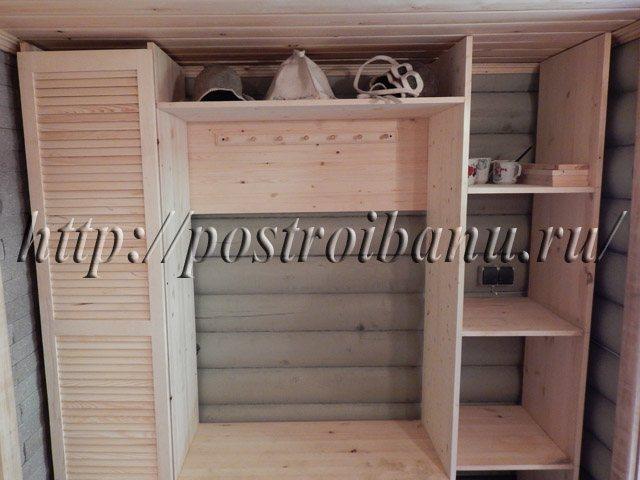 Скамейка в баню своими руками (54 фото): как сделать лавку из дерева, варианты конструкций лавочек и скамеек, чертежи для изготовления своими руками