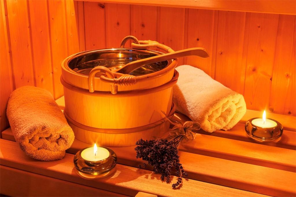 Эфирные масла для бани, сауны, ванны, правила применения