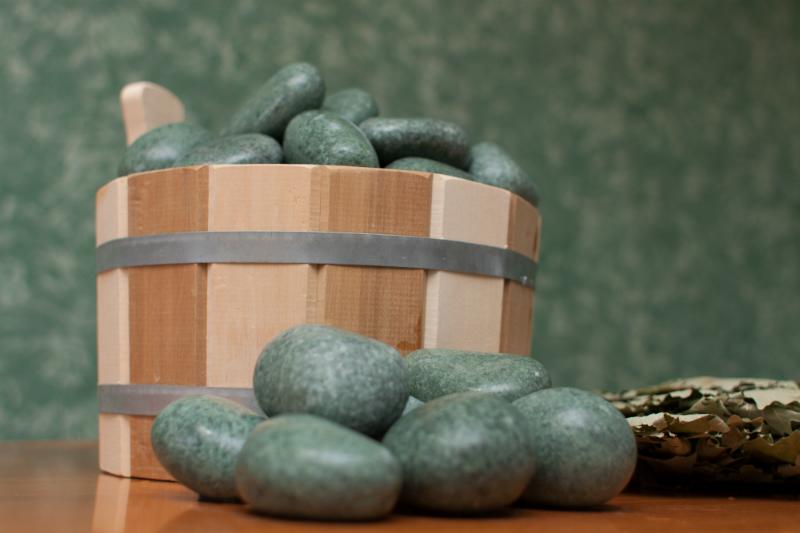 Лучшие камни для бани рейтинг