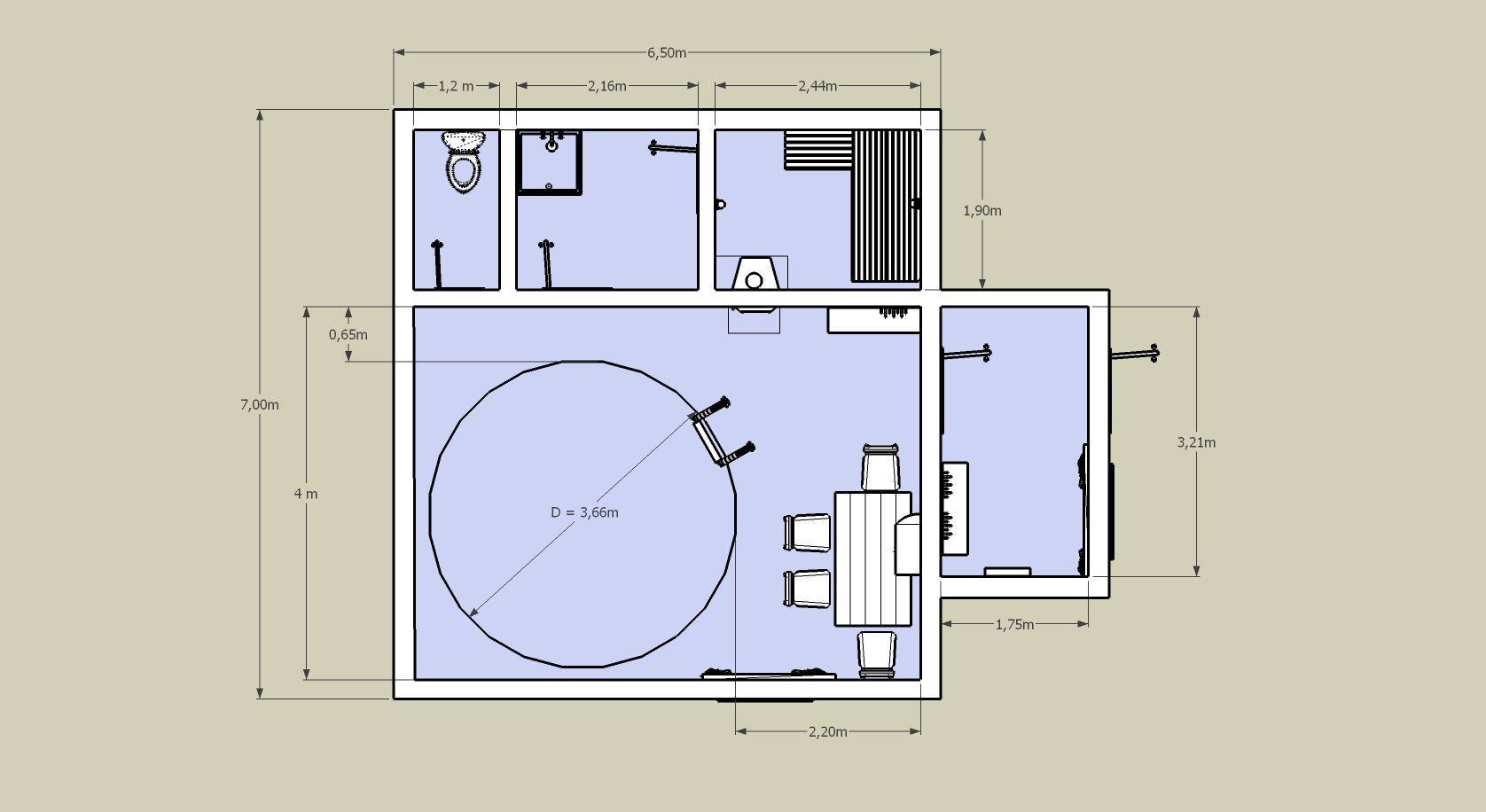 Баня с бассейном из кирпича, проекты кирпичных бань с бассейном на приусадебном участке: как построить одноэтажную баню с сауной, комнатой отдыха и бассейном - morevdome.com