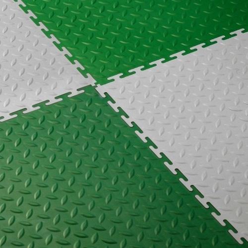 Коммерческие модульные напольные пвх покрытия. модульное покрытие для магазина. модульное покрытие для дома и офиса.