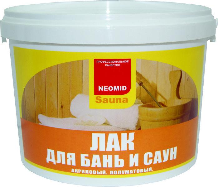 Пропитка для бани внутри: особенности защиты различных поверхностей и применяемые составы