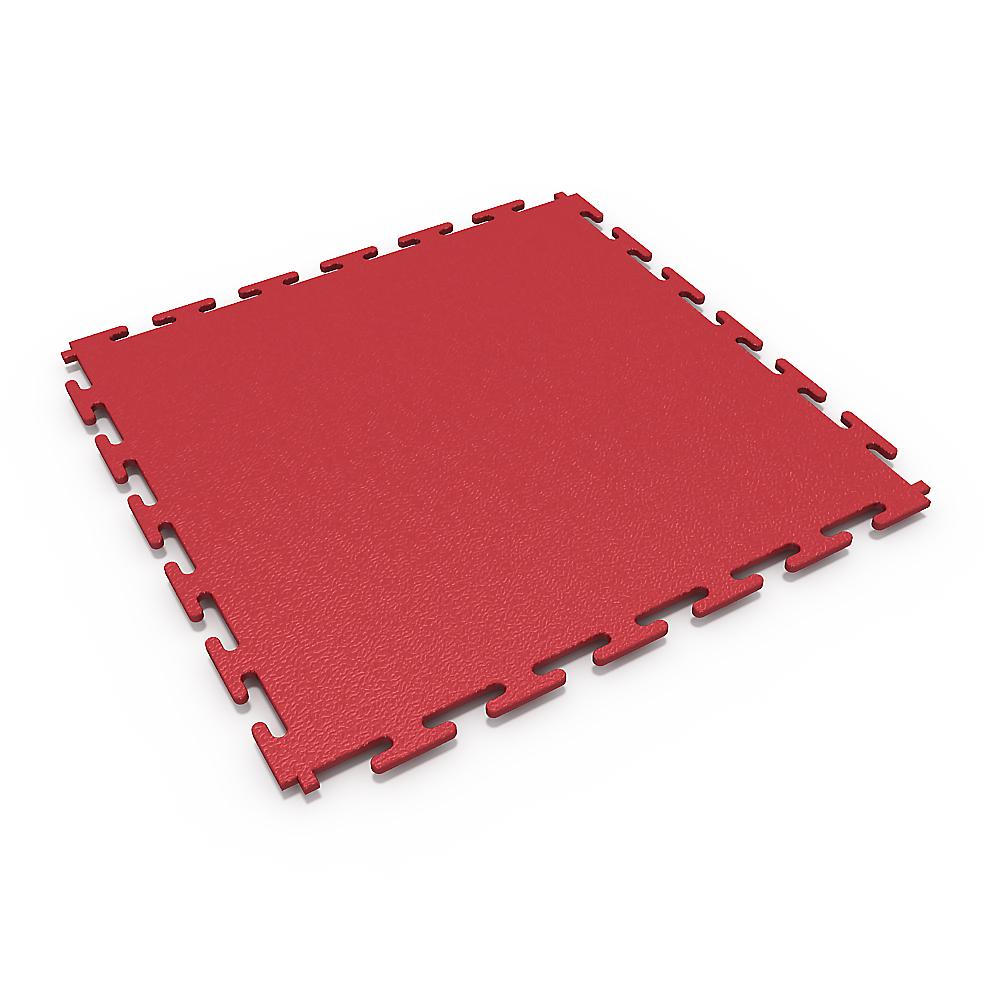 Применение модульного напольного покрытия изпвх