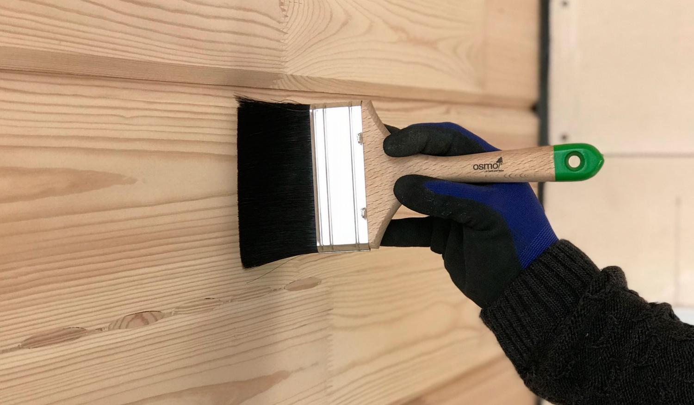 Вредители древесины: видео-инструкция по выбору своими руками, особенности защиты, обработки дерева в доме от насекомых, какие бывают, цена, фото