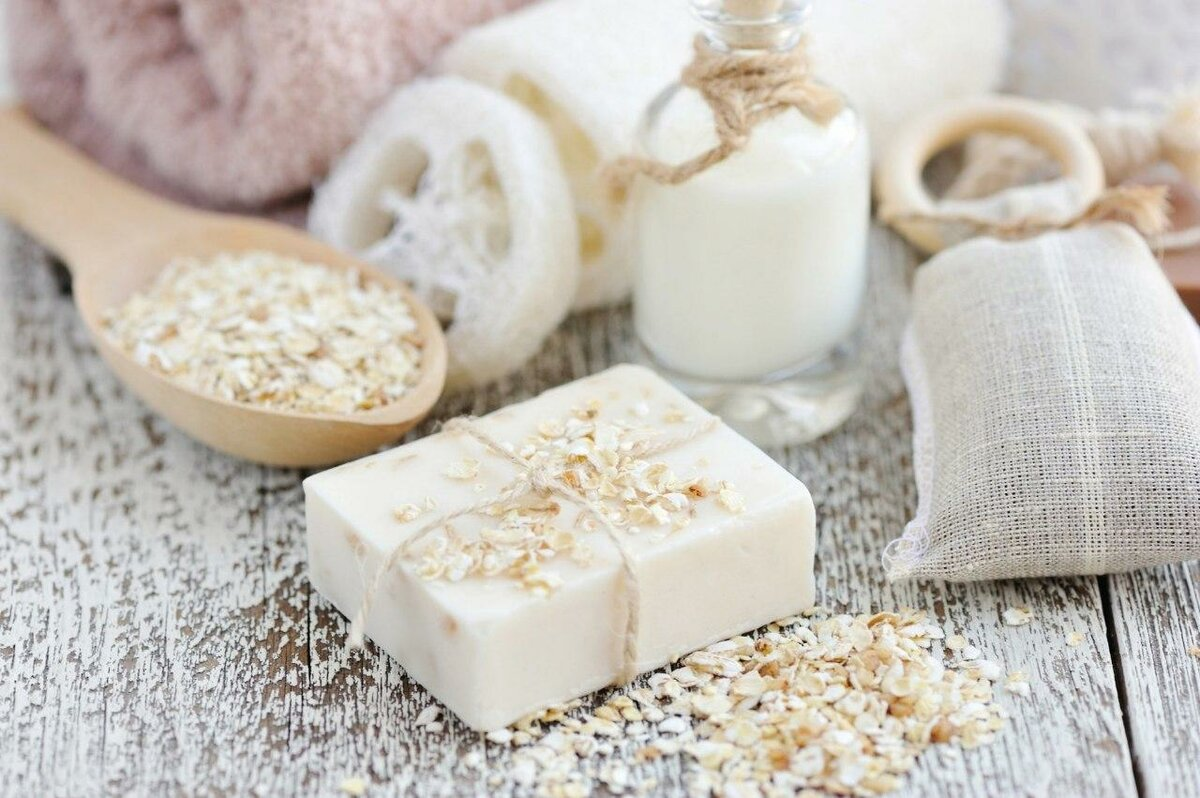 Как сварить мыло в домашних условиях с нуля пошагово: несколько рецептов?
