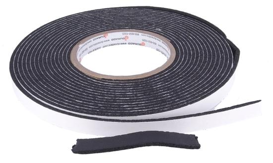 Демпферная лента для стяжки (37 фото): назначение кромочной и деформационной ленты для пола, чем её можно заменить